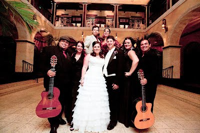 Guitar Wedding Songs on Guitar For Orlando   Classical  Flamenco  Latin Jazz Guitarist   Music